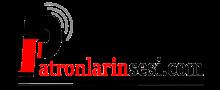 Emlak Ekonomi ve Sektörel Haber Sitesi