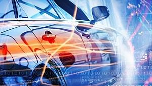 Daimler, BMW ve Volkswagen'e 100 milyon avroluk ceza!