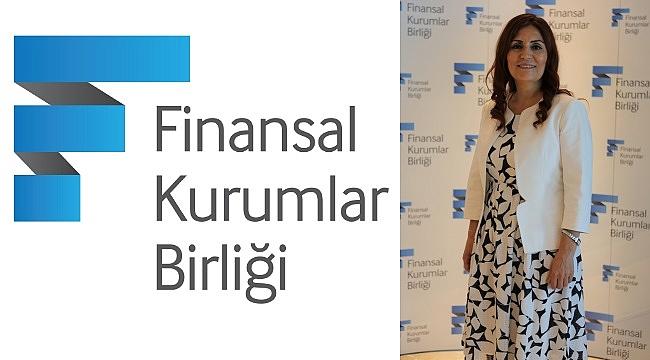 Finansal Kurumlar Birliği, üç sektörün 2019 yılı ilk 9 aylık verilerini açıkladı