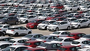 İkinci el en ucuz, hızlı satılan otomobiller ve fiyatları!