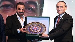3. Türkiye Altın Marka Ödülleri Sahiplerini Buldu