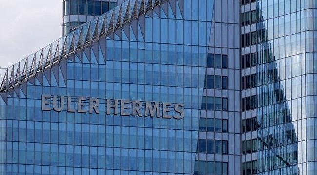 Euler Hermes Kobi İklimi Raporu'nu Açıkladı