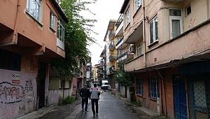 """İMSAD """"Türkiye'de riski deprem değil güvensiz yapılar oluşturuyor"""""""