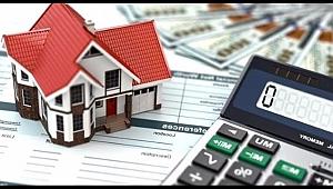 Tapuda Vergiler Gerçek Değer Üzerinden Alınacak!
