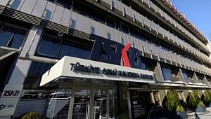 TSKB'den Rekor Taleple 2020 Yılının İlk Eurobond İhracı