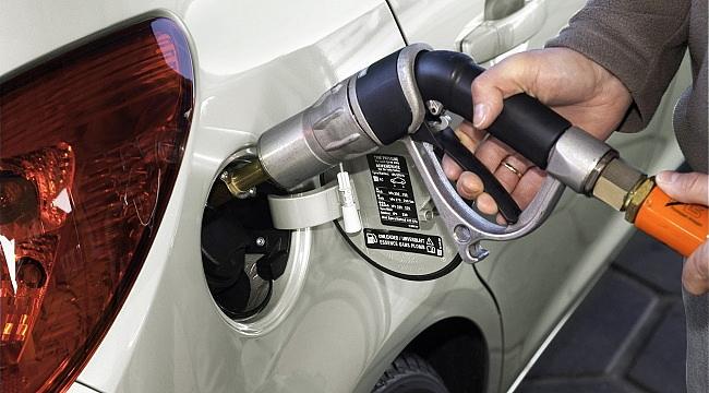 LPG'li araç satışı, dizel araçları da sollayarak rekor kırdı
