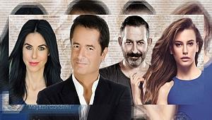 Magazin Camiası aşk haberleriyle dolu bir Şubat ayını geride bıraktı!