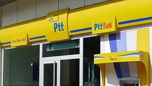 PTT'den İşkur ödemeleri için yeni önlemler