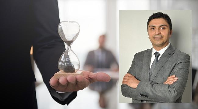 Kısa çalışma ödeneği ve işten çıkarma yasağı 1 ay uzatıldı