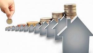 Temmuz 2020 konut kira artış oranı belli oldu!