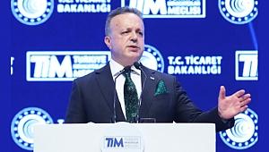 TİM, haziran ayı ihracat rakamlarını açıkladı ''Yeni Normal Rekoru''