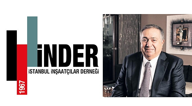 İNDER: Kamu bankaları, faiz cephesinde yalnız kaldı