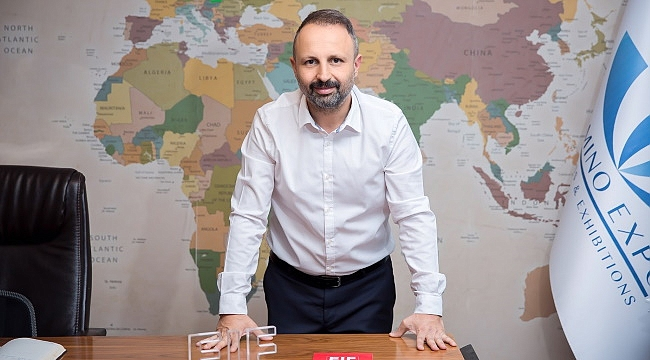 Türkiye Keşfedilen Doğalgaz Kuyularını Açıp 2023'te Karaya Ulaştıracak Ekonomik Güçtedir