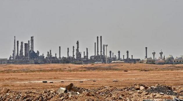 Ortadoğuda tedirgin eden gerginlik