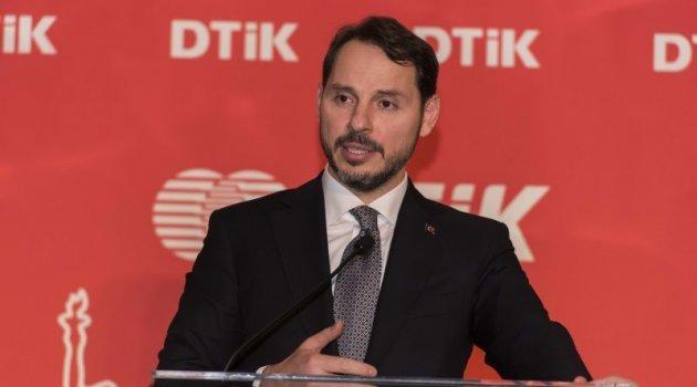 Türk Diasporası New York'ta bir araya geldi