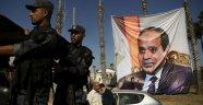 BM'den Mısır hükümetine ikaz