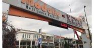 """MODOKO'da 50. yıla özel """"Hediye Çarkı"""" müşterilerin yüzünü güldürüyor"""