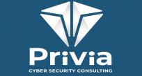 Privia Security ''Siber Güvenlik'te nelere dikkat edilmeli?''