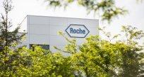 Roche'un grup satışları 2019'in ilk dokuz ayında %10 arttı