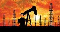 Türkiye ham petrol üretiminde hidrolik çatlatma dönemine başladı