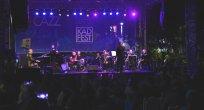 Uluslararası Kadıköy Festivali KADFEST Caz Günleri bitti