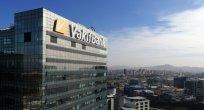 VakıfBank'a uluslararası piyasalardan 417 milyon dolarlık kaynak